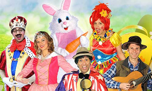 Funny_Bunny_Kids_Shows1