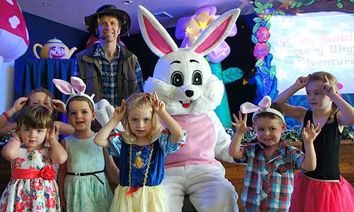 Funny_Bunny_Kids_Shows4
