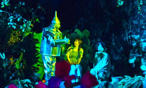 The_Wizard_of_Oz_Adventure_Show1