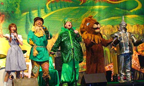 The_Wizard_of_Oz_Show_Corporate_Events1