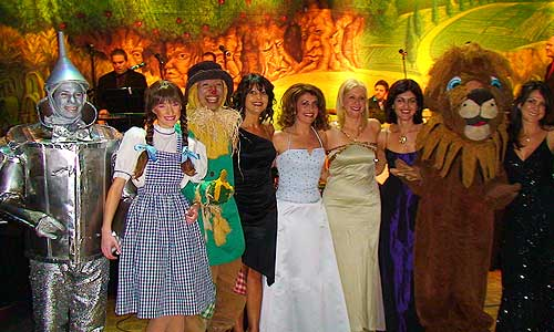 The_Wizard_of_Oz_Show_Corporate_Events2