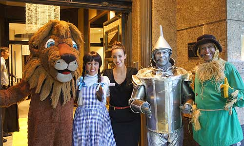The_Wizard_of_Oz_Show_Corporate_Events4