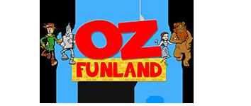Oz Funland